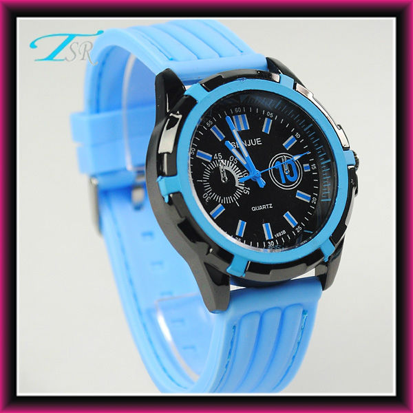 2016 watch mp3 player asf fm with silicone band Hot In USA New Brand Style welcome small order