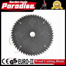 Best Price High Quality Brush Cutter Carbide Blades For Tree Trimming