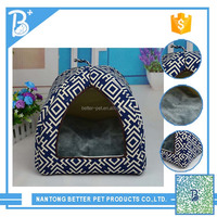 Pet manufacturer pet supplies online/best cat bed/cheap dog beds