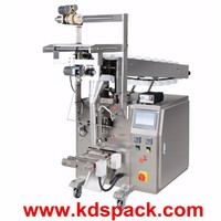 KDS-160F Liquid,Granular,Powder Sachet Packing Machine/Stick Packing Machine