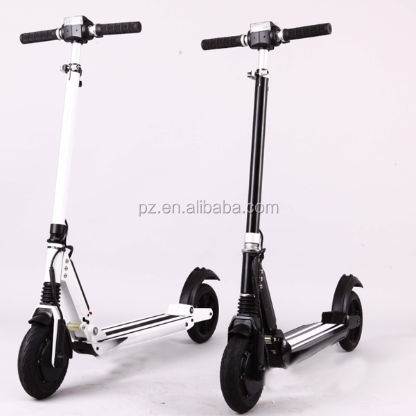 2013 the world lightest mini electric scooter for adults