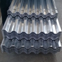 Customs stone coated steel roofing tile