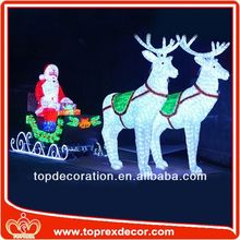 Santa decoration china supplier itaste 134 mini e-cig mod