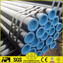 API 5L B,X42,X52,X60,X65,X70 L245 L290 L320 L360 L390 L450 L485 steel pipe for gas,oil and water pipline