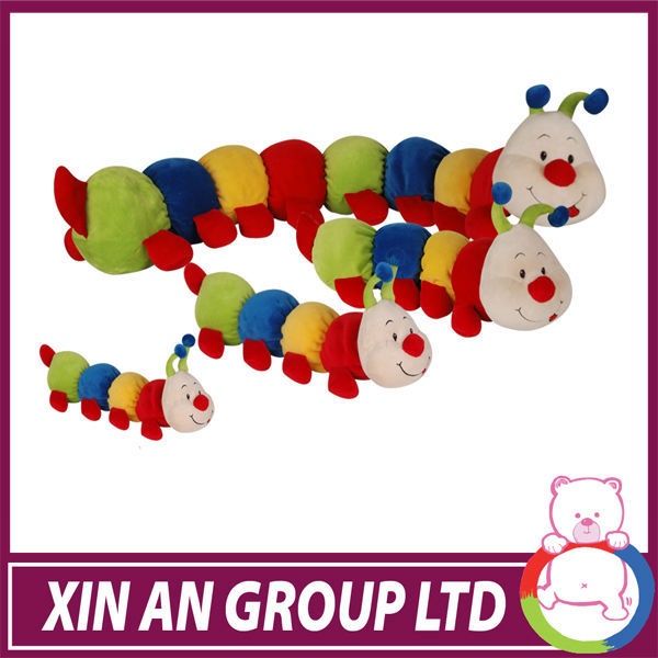 2014 new product lamaze baby toys for good quality and price