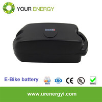 Manufacturer LifePO4/NCM 36V battery lithium bateria self-balancing unicycle for e bicycle battery/unicycle scooter