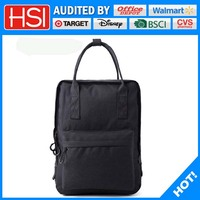 tote backpack school bag for students