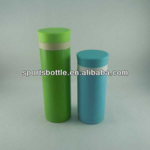 Best thermos flask insulated thermos for kids insulation materials for thermos flasks