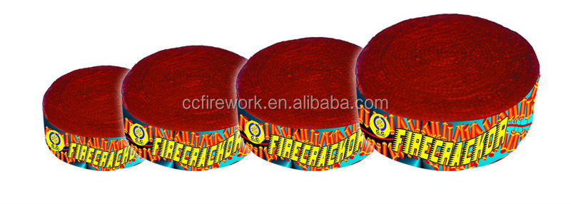 chinese firecracker for sale for wholesale fireworks