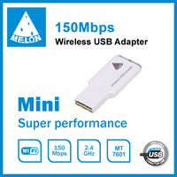 Melon M15 2.4G 150Mbps; Best selling Wifi Dongle;wifi adapter
