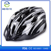 headguard for riding adults men safety helmets bicycle