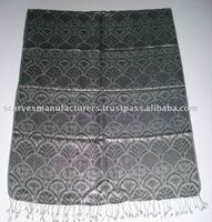 ladies scarfs and stoles