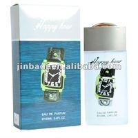 best seller Fashion Happy Hour men perfumes infinity perfume
