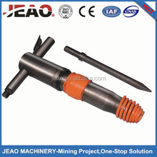 G20 Hand Held Air Compressor Hammer/Pneumatic Pick Jack Hammer In Factory Price