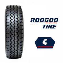 China new radial truck tires 825 16 825r16 825.16 8.25R20 tires 8.25-16