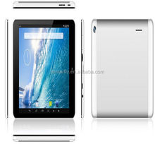 Best price tablet pc 7.85 inch tablet with dual-core 3g calling