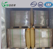 China Supplier Fast Filling Convenient Secure Cargo Air Dunnage Bag
