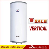 used water heater,hot water heater