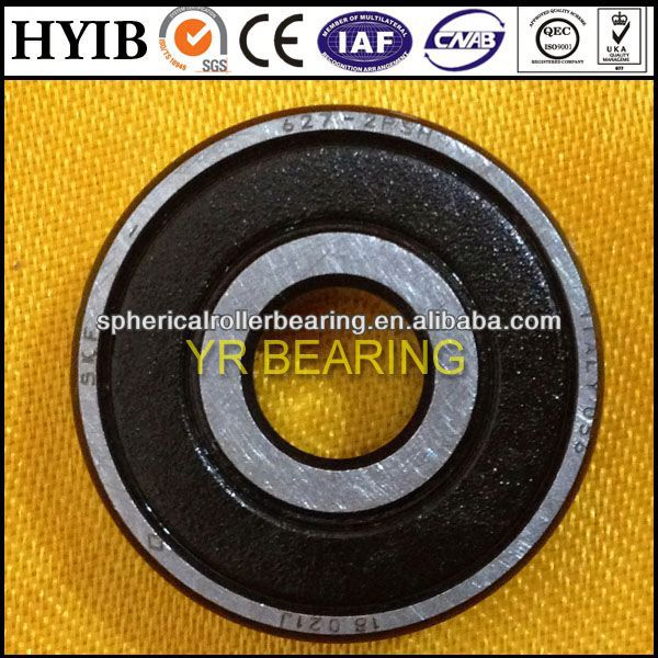 Low noise cheap price miniature ball bearing MR83