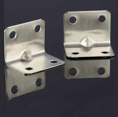 Wholesale Stainless Steel white board mounting bracket