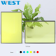 High Transparent LCD Electric Switchable Glass Price