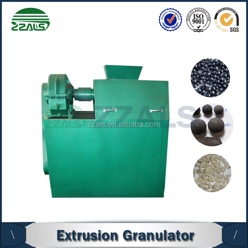 Perfect performance!!! best chooice for zhengzhou Ailence 380V pellet extruder
