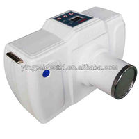 High Frequency Portable Dental X-ray Machine