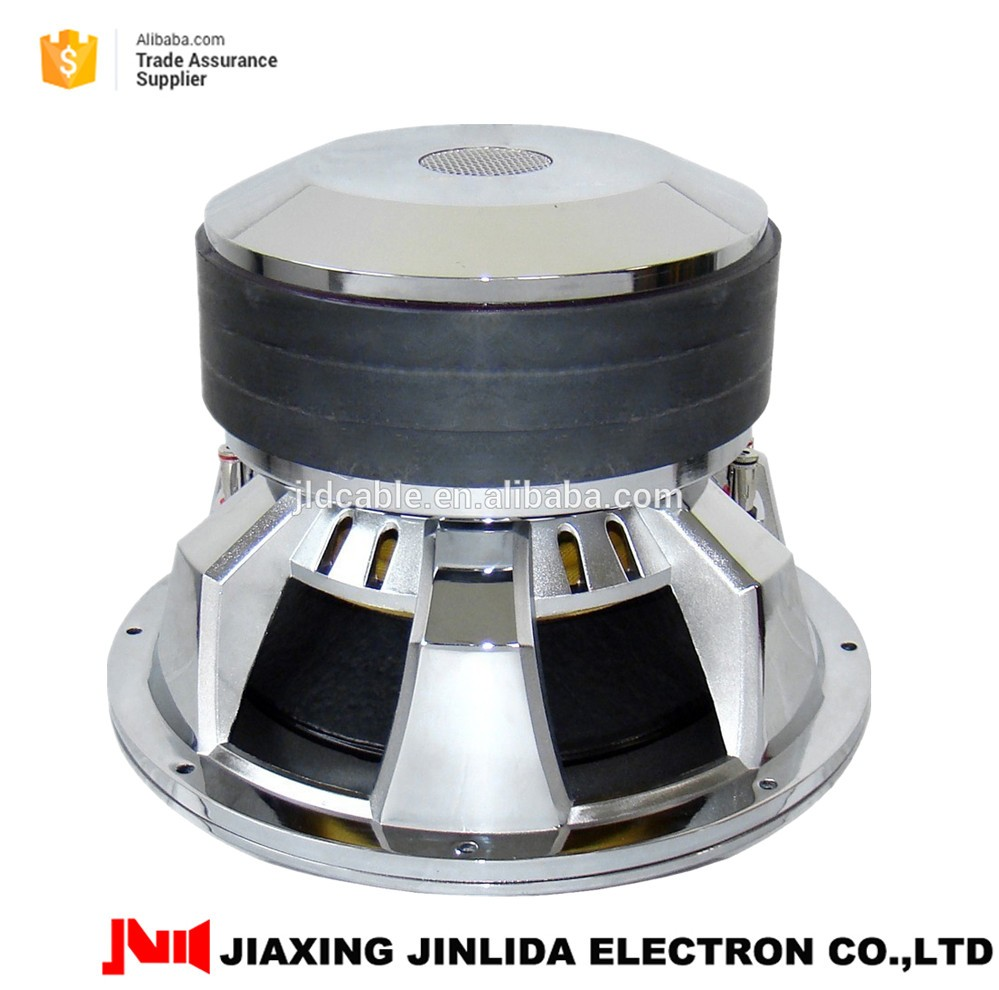 China-factory-made-subwoofer-12-with-Aluminium (2)