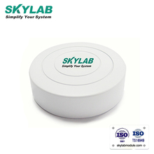 SKYLAB VG01 Bluetooth Beacon for Indoor Positioning System Nrodic nRF51822 CE FCC RoHS Certificated Ble Beacon Module