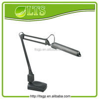 Promotion Gift Book Light ,table lamp with base, study lamp