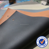 /product-detail/pvc-leather-for-car-seat-car-upholstery-1389431616.html