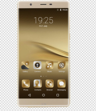 Cheap Price Smart Android Phone 6 Inch Size P9+ Made in China