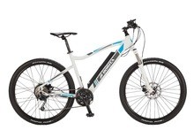Wholesale Europe 27.5inch Men 27 Speed Mountain/MTB Electric Bike