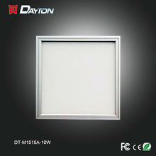 led light panel zhongtian