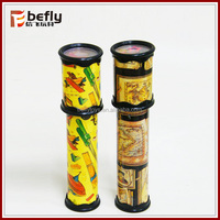 China toy classic outdoor kaleidoscopes
