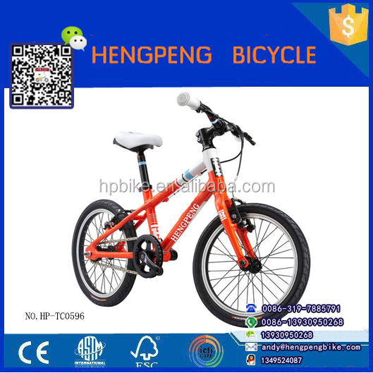 Factory direct sale high quality cheap 2 seats children tricycle ,children tricycle two seat, double seat children tricycle