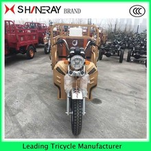 motorized rickshaws cheap adult tricycl emade in china shineray tricycle for sale