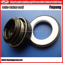 mechanical seal f-16 automotive water pump seals