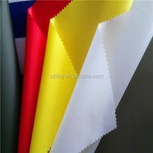 100% Polyester oxford fabric/fuctional cloth/bags