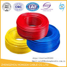 China Factory Supply Wires for Grass Cutting