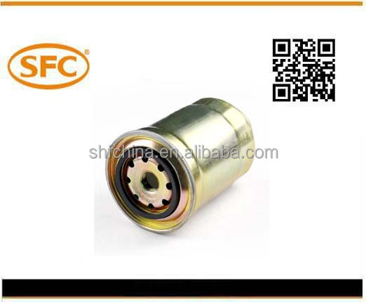 Fuel Filter use for TOYOTA with HIGH QUALITY 23303-64010