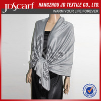 Factory direct new style spring winter buy shawls