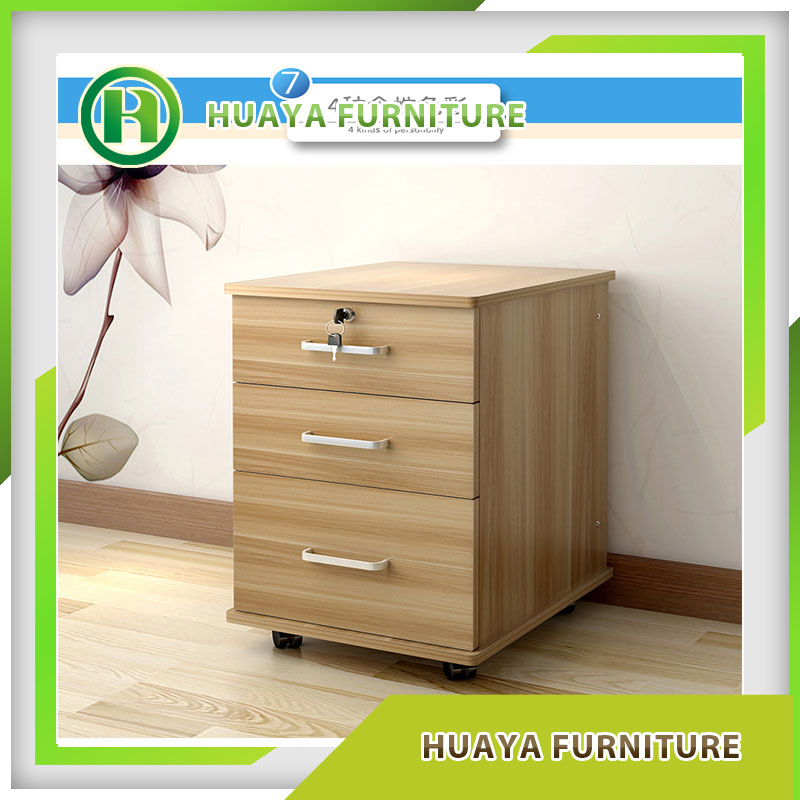 china factory direct price living room furniture