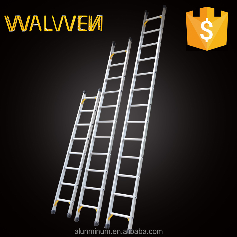 inflatable jacobs ladder for sale,telescopic ladder parts,agility ladder