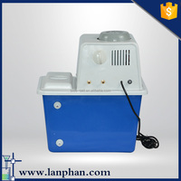Good Quality Discount Hvac Vacuum Pump for Printing Machine