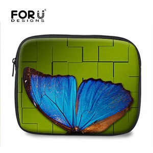 High Quality anime <strong>19</strong> inch laptop bag for outdoor use