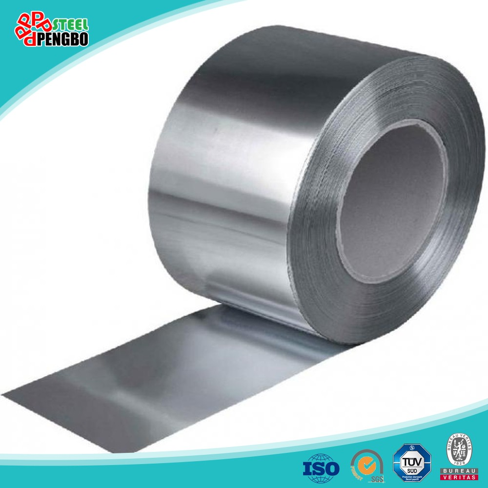 Competitive astm a240 304 stainless steel strip