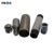 FEDA jack bolts cold forging machine worm screw machinery hex bolts thread forming machine