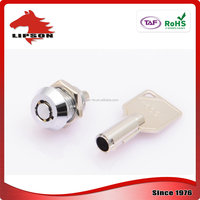 Automation Systems Telecom Cabinet cam lock for locker