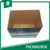 WHOLESALE DIRECT FACTORY MADE CORRUGATED FURNITURE PACKAGING BOXES